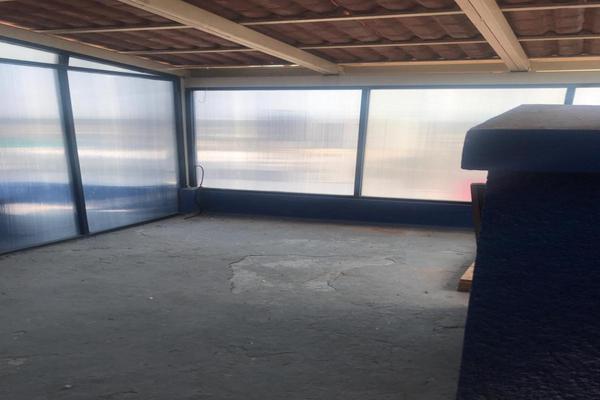 Foto de oficina en renta en poza rica , bellavista, salamanca, guanajuato, 17480849 No. 08