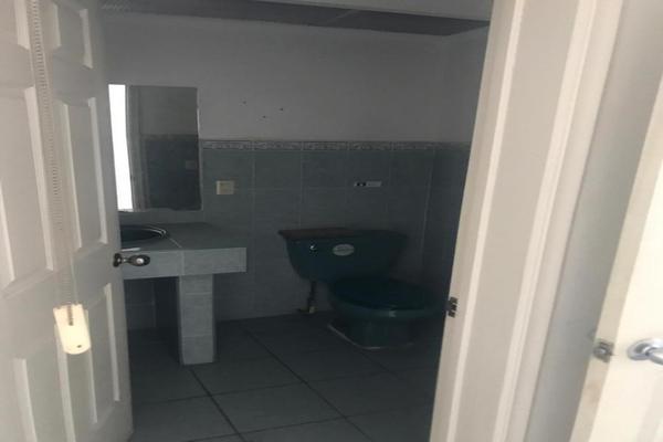 Foto de oficina en renta en poza rica , bellavista, salamanca, guanajuato, 17480849 No. 10