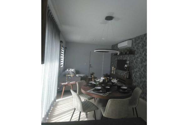 Foto de departamento en venta en  , pozo bravo norte, aguascalientes, aguascalientes, 10075314 No. 12