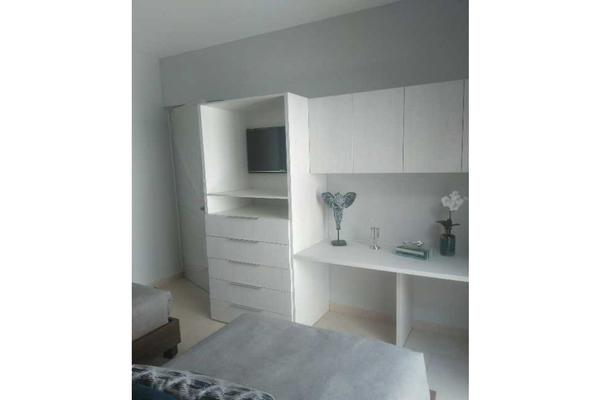 Foto de departamento en venta en  , pozo bravo norte, aguascalientes, aguascalientes, 10075314 No. 15