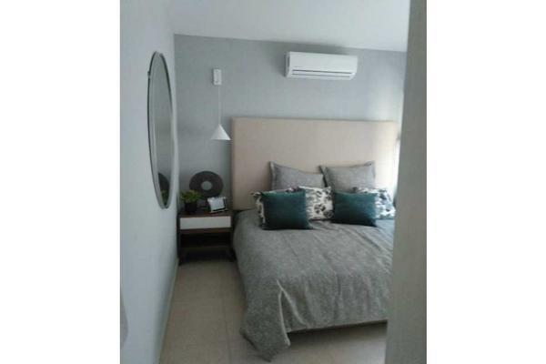 Foto de departamento en venta en  , pozo bravo norte, aguascalientes, aguascalientes, 10075314 No. 19
