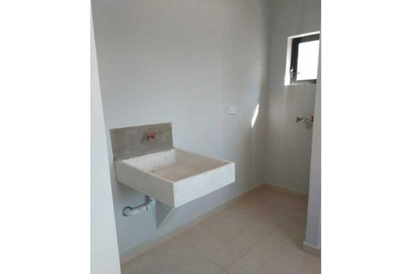 Foto de departamento en venta en  , pozo bravo norte, aguascalientes, aguascalientes, 10075314 No. 24
