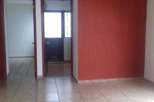 Foto de casa en venta en  , pozo bravo norte, aguascalientes, aguascalientes, 7977992 No. 02