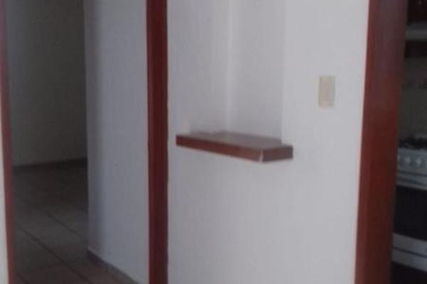 Foto de casa en venta en  , pozo bravo norte, aguascalientes, aguascalientes, 7977992 No. 05