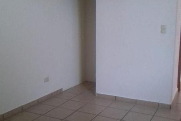 Foto de casa en venta en  , pozo bravo norte, aguascalientes, aguascalientes, 7977992 No. 07