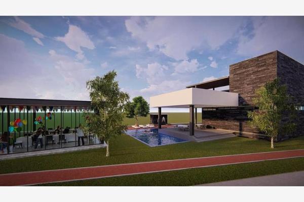 Foto de casa en venta en la cantera barcelona 100, la cantera, san luis potosí, san luis potosí, 9924615 No. 03