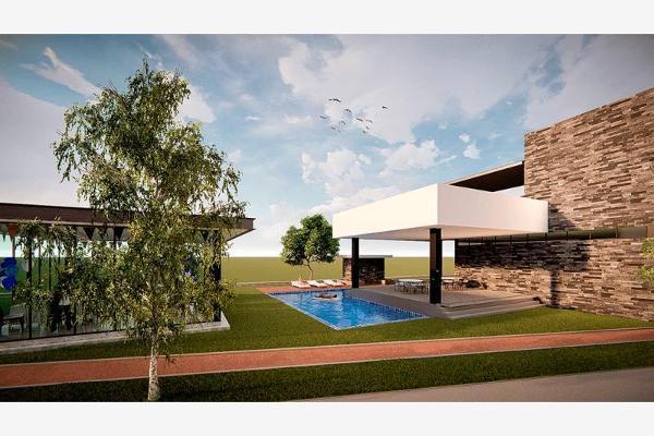Foto de casa en venta en la cantera barcelona 100, la cantera, san luis potosí, san luis potosí, 9924615 No. 06