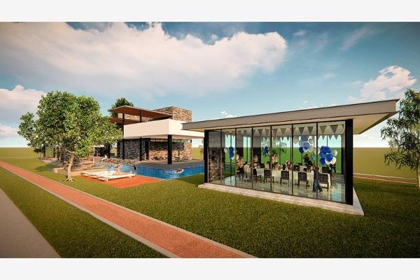 Foto de casa en venta en la cantera barcelona 100, la cantera, san luis potosí, san luis potosí, 9924615 No. 07