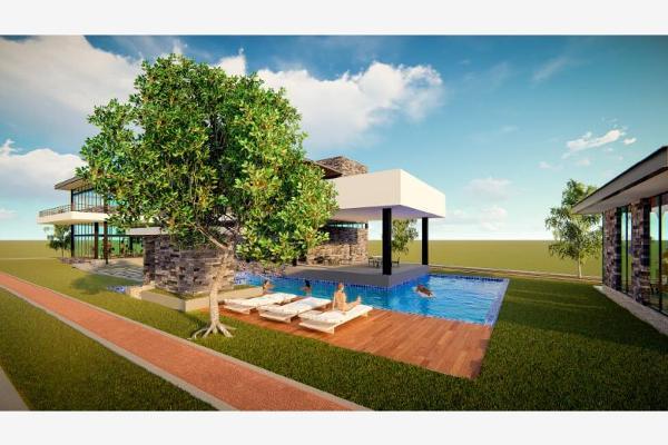 Foto de casa en venta en la cantera barcelona 100, la cantera, san luis potosí, san luis potosí, 9924615 No. 08