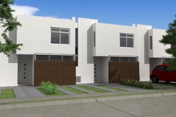 Foto de casa en venta en, pozos residencial, san luis potosí, san luis potosí, 1045999 no 01