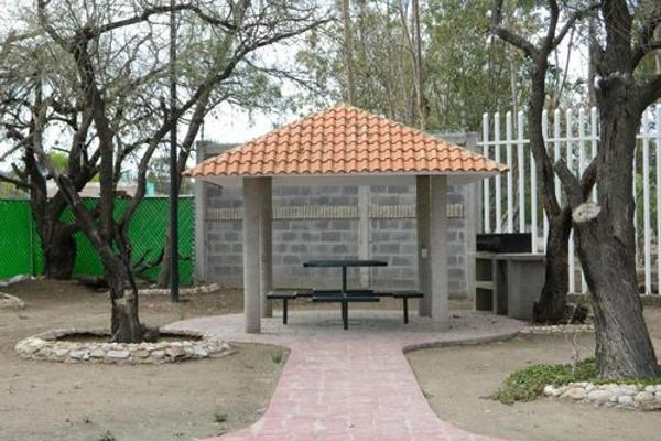 Foto de casa en venta en, pozos residencial, san luis potosí, san luis potosí, 1045999 no 04