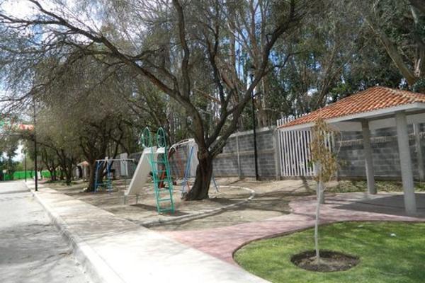 Foto de casa en venta en, pozos residencial, san luis potosí, san luis potosí, 1045999 no 06