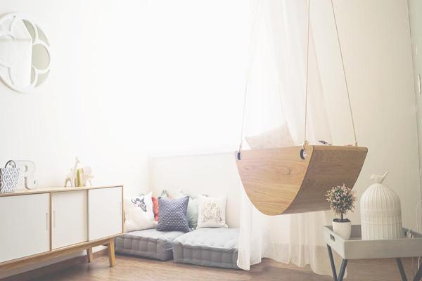 Foto de casa en venta en  , pozos residencial, san luis potosí, san luis potosí, 7277421 No. 04