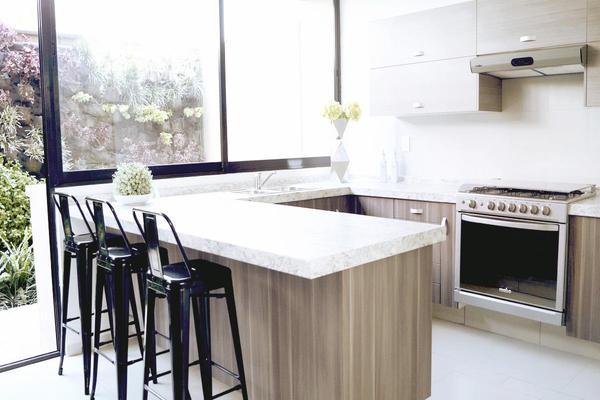 Foto de casa en venta en  , pozos residencial, san luis potosí, san luis potosí, 7277421 No. 08