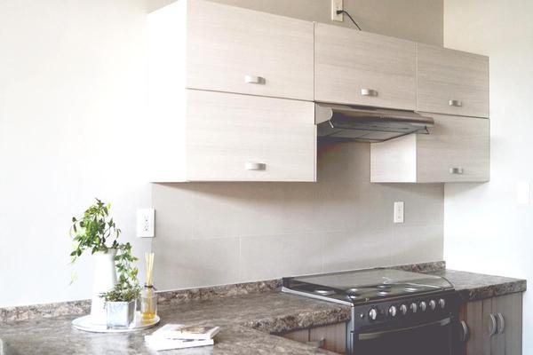 Foto de casa en venta en  , pozos residencial, san luis potosí, san luis potosí, 7277421 No. 10