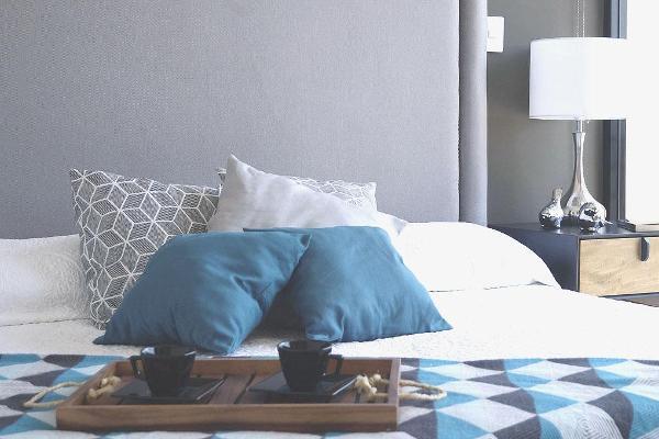 Foto de casa en venta en  , pozos residencial, san luis potosí, san luis potosí, 7277421 No. 13