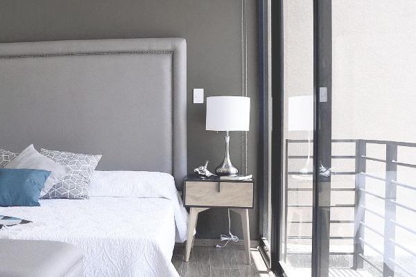 Foto de casa en venta en  , pozos residencial, san luis potosí, san luis potosí, 7277421 No. 14