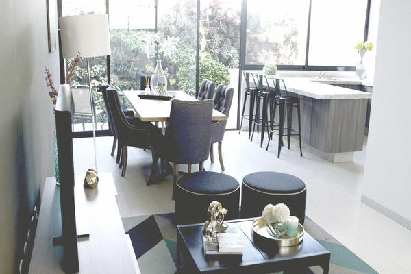 Foto de casa en venta en  , pozos residencial, san luis potosí, san luis potosí, 7277421 No. 15