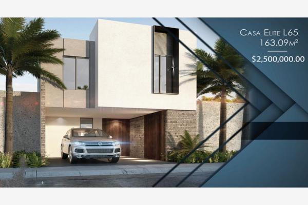 Foto de casa en venta en pradea sur 101, puebla, puebla, puebla, 21399582 No. 01