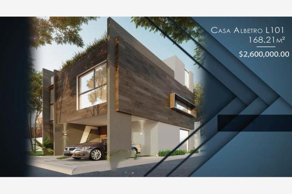 Foto de casa en venta en pradea sur 101, puebla, puebla, puebla, 21399582 No. 03