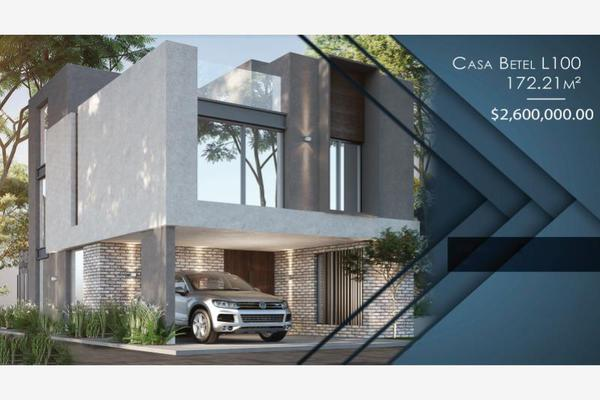 Foto de casa en venta en pradea sur 101, puebla, puebla, puebla, 21399582 No. 05