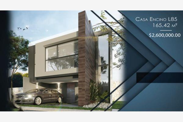 Foto de casa en venta en pradea sur 101, puebla, puebla, puebla, 21399582 No. 07