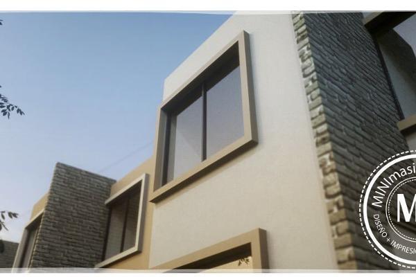 Foto de casa en venta en pradera del nogal , calesa, celaya, guanajuato, 3107736 No. 02