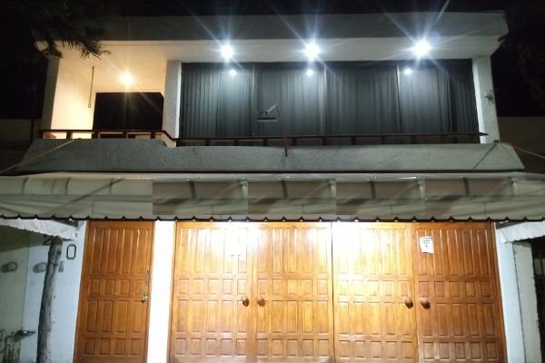 Foto de casa en venta en pradera numero 1617 , santa maría del granjeno, león, guanajuato, 8897834 No. 01