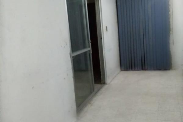 Foto de casa en venta en pradera numero 1617 , santa maría del granjeno, león, guanajuato, 8897834 No. 03