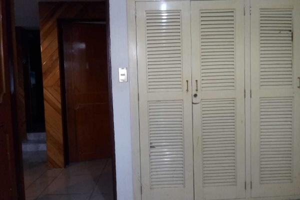Foto de casa en venta en pradera numero 1617 , santa maría del granjeno, león, guanajuato, 8897834 No. 04