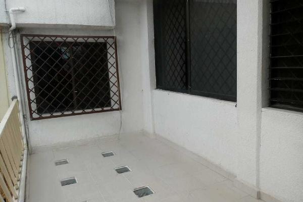 Foto de casa en venta en pradera numero 1617 , santa maría del granjeno, león, guanajuato, 8897834 No. 05