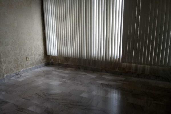 Foto de casa en venta en pradera numero 1617 , santa maría del granjeno, león, guanajuato, 8897834 No. 06