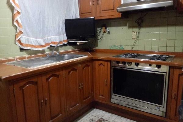Foto de casa en venta en pradera numero 1617 , santa maría del granjeno, león, guanajuato, 8897834 No. 08