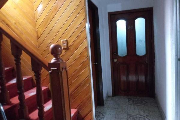 Foto de casa en venta en pradera numero 1617 , santa maría del granjeno, león, guanajuato, 8897834 No. 09