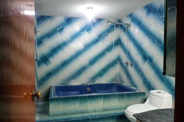 Foto de casa en venta en pradera numero 1617 , santa maría del granjeno, león, guanajuato, 8897834 No. 11