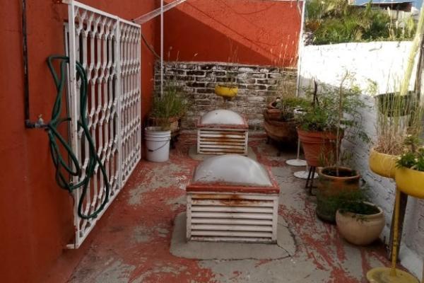 Foto de casa en venta en pradera numero 1617 , santa maría del granjeno, león, guanajuato, 8897834 No. 13