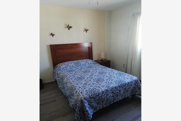 Foto de departamento en renta en praderas 12, praderas de los ángeles, corregidora, querétaro, 8840914 No. 06
