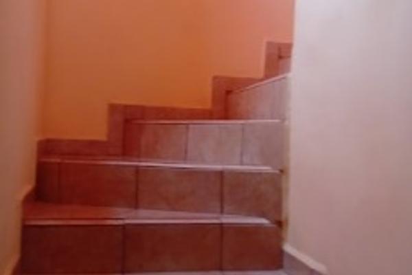 Foto de casa en venta en  , praderas de guadalupe, guadalupe, nuevo león, 3427594 No. 05