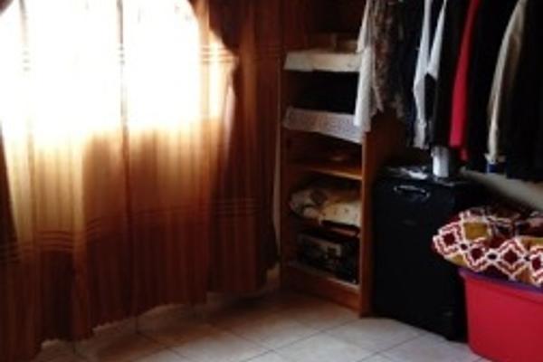Foto de casa en venta en  , praderas de guadalupe, guadalupe, nuevo león, 3427594 No. 07