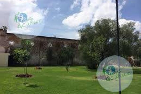 Foto de casa en renta en  , praderas de la hacienda, celaya, guanajuato, 7857208 No. 02