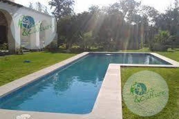 Foto de casa en renta en  , praderas de la hacienda, celaya, guanajuato, 7857208 No. 03