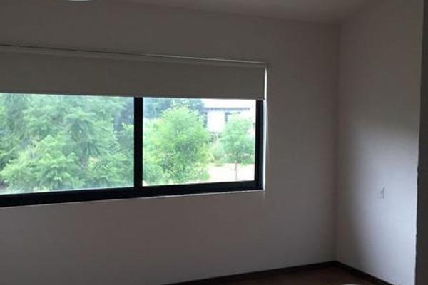 Foto de casa en renta en  , praderas de la hacienda, celaya, guanajuato, 7857208 No. 07