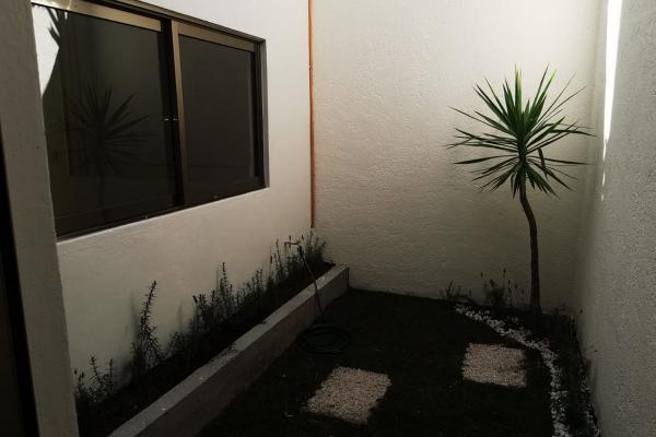 Foto de casa en venta en praderas del bosque , el bosque, san juan del río, querétaro, 12278660 No. 04