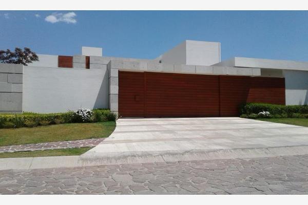 Foto de casa en venta en . ., praderas del bosque, león, guanajuato, 3070593 No. 01