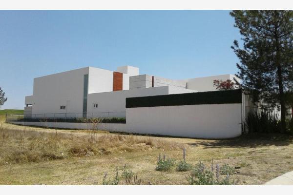Foto de casa en venta en . ., praderas del bosque, león, guanajuato, 3070593 No. 03