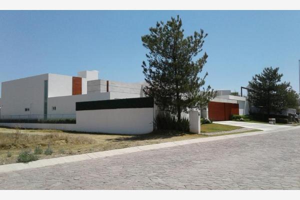 Foto de casa en venta en . ., praderas del bosque, león, guanajuato, 3070593 No. 04