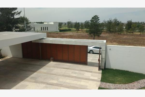 Foto de casa en renta en . ., praderas del bosque, león, guanajuato, 3071366 No. 06