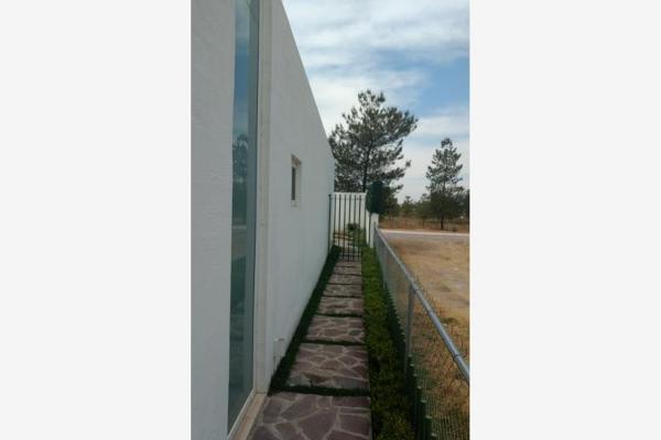 Foto de casa en renta en . ., praderas del bosque, león, guanajuato, 3071366 No. 07