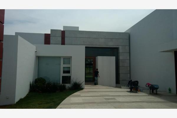 Foto de casa en renta en . ., praderas del bosque, le?n, guanajuato, 3071366 No. 09