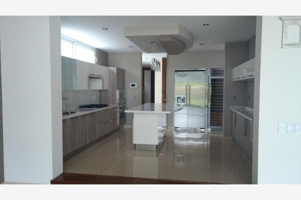 Foto de casa en renta en . ., praderas del bosque, león, guanajuato, 3071366 No. 17